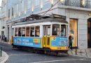 Portugália – élménybeszámoló I. – Lisszabon