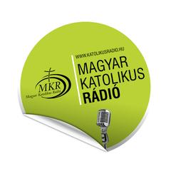 Édesanyám főztje – Magyar Katolikus rádió